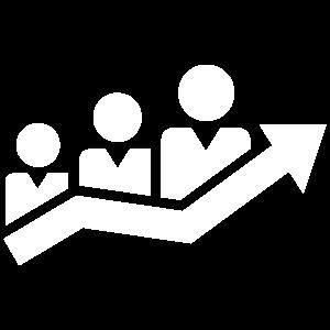 icone-consultoria-empresaria