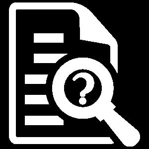 icone-consultoria-trabalhista
